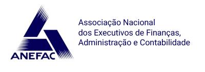 logo-anefac